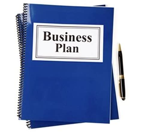Business Plan Template - Rocket Lawyer