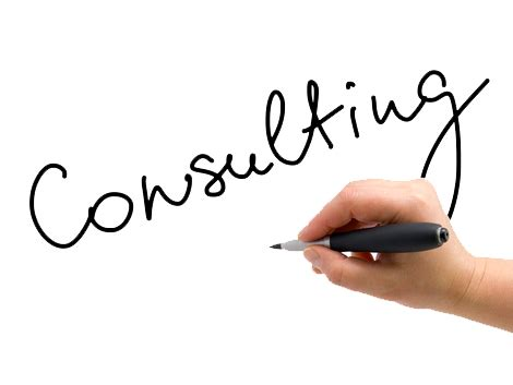 Business Consulting Sample Plan Entrepreneur
