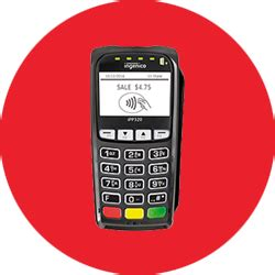 Ingenico IPP 320 - Realtime POS, Inc